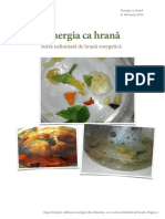 Hrana energetica.pdf