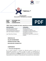 Acta-de-compromiso.docx