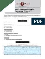Info 818 Stf1