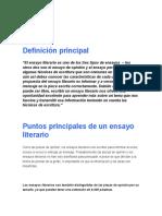 Definición principal.docx