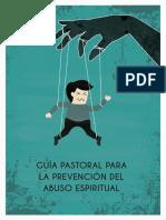 GUIA PASTORAL PARA EL ABUSO ESPIRITUAL.pdf
