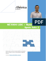 Metodo Lide Material Apoio Aula Parte 2 Rev 15pgs