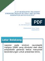 227458835-Journal-Psikiatri.pptx