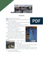 Adelaida.pdf