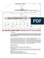 Navires & Histoire n 91 Preview