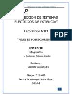 lab3-rele de sobrecorriente.pdf