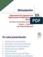 Ejercicio integrador Promodel.pdf