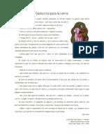 Cachorros para la venta.pdf