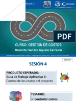 PPT-Sesión-4