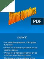 Sistemas Operativos TR