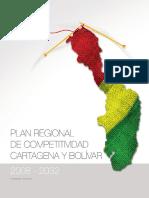 7. Plan de Competitividad cartagena y bolivar 2008-2032.pdf