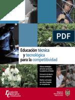 EDUCACIÓN TÉCNICA Y TECNOLOGICA PARA LA COMPETITIVIDAD.pdf