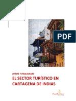 56238329_Doc_Candidatos_alcaldia_CRAM__FINAL_06JUL2015.pdf