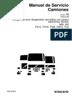 MS.72. MID 150. ECS 2. Codigo de error. Edicion 3.pdf