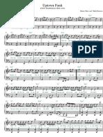 Uptown-Funk-Sheet-Music-Mark-Ronson-piano-sheet-music.pdf