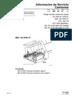 IS.36. MID 144. Codigo de error. PPID 61 VECU.pdf