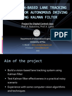 lane_tracking_kalman.pdf