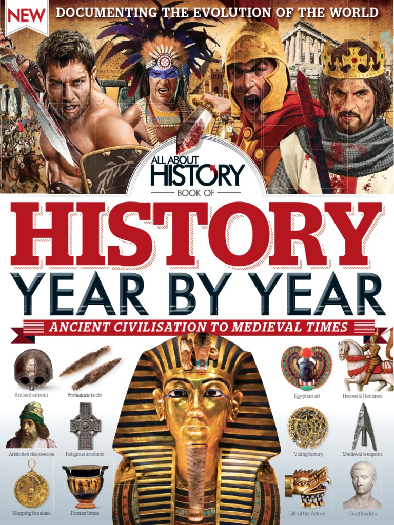 All About History Book Of Year By Homo Neanderthal Onq Structured Wiring As Well Patent Us20040057223 Wire And System