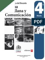 103585555-Libro-del-Profesor-Lenguaje-y-Comunicacion-4-Medio.pdf