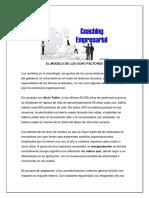 3.El Modelo de Los Ocho Factores