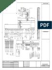 L-003-10 Diagrama Unifilar Esquematico Estudio de Corto Circuito-electrico-model