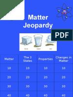 velazquez-matter jeopardy