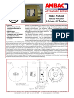 AGK505-525