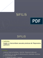 SIFILIS curs2