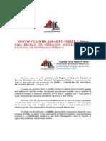 NFIMBEL.pdf
