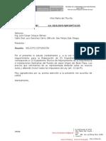 Julio Formato (Cotización) 3