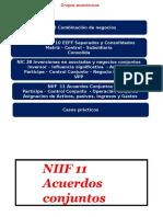 12- NIIF 11-2