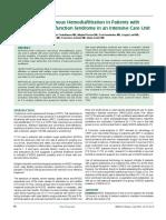 Medicc_Review_2012_262.pdf