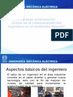 Liderazgo Empresarial Corrección (1)