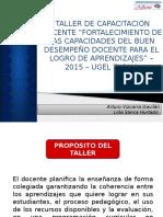 CAPACITACIÓN 2015.pptx