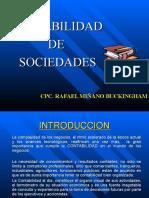 CONTABILIDAD_SOCIEDADES_DIAPOSITIVASUAP