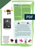 William Tell.pdf