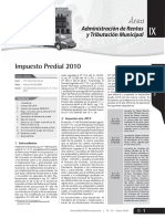 impuesto tributario.pdf