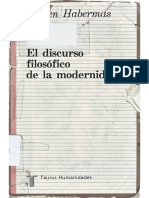 2_habermas_juergen_-_el_discurso_filosofico_de_la_modernidad_-_taurus_-_madrid_-_1993_-_cap1.pdf