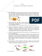 derivatii izotiureici
