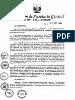 Contratos-docentes-2014