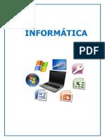 Texto de Informática e Internet-Argentina.pdf