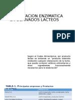 iNACTIVACION DE ENZIMAS LIPASA Y PROTEASA.pptx