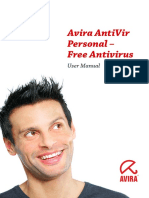 avira_antivir-personal_en.pdf