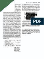 PNAS-1992-Frosch-800-3