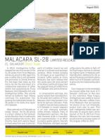 2015_Malacara_InfoS (3)