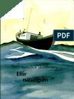 Eftir natungum.pdf