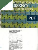 inv aplicada al diseño zarate.pdf