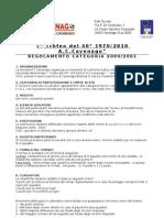 Pulcini_2000_2001_Regolamento