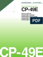 AF3-0208E3 CP-49E 12-2007.pdf