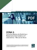 Manual dos laboratórios - CCNA3 v3.1.pdf